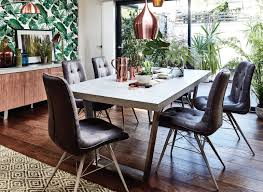 cool dining room tables. DINING TABLES Cool Dining Room Tables N