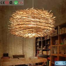 rattan lighting. Nest Pendant,Rattan Lamp,Design Lamp - Buy Product On Alibaba.com Rattan Lighting