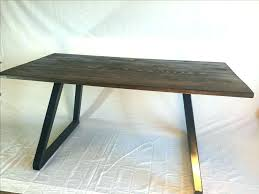 custom made office desks. Custom Made Desk Inspiring Desks Design Contemporary Office Pads And Blotters