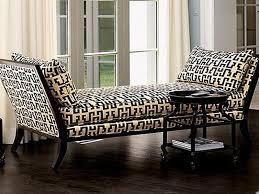 furnitureelegant chaise lounge chair bedroom sitting. stylish chaise lounge chairs for bedroom chair ideas furnitureelegant sitting e