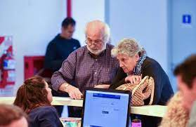ANSES: cómo consultar mis aportes jubilatorios de forma virtual | RITMO PARANA 105.1 FM