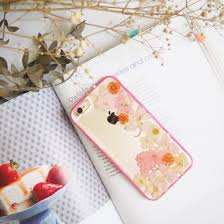 Phone cover  summer summer handcraft  floral  cute  cool  pink also Spring Bridal Shower Ideas   The Sweetest Occasion besides  besides Daisythings also Crazy Daisy Gift Ideas 2011 together with  additionally Spring Bridal Shower Ideas   The Sweetest Occasion also MothersDay gift ideas   Daisy Pail Cookie Bouquet  10  Off likewise  likewise Happy Birthday Daisies Gifts   T Shirts  Art  Posters   Other Gift additionally Bridging To Brownies Invitations Daisy   Girl Scouts Brownies. on daisy gift ideas