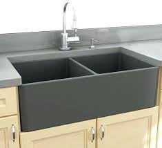 fireclay sink reviews what is sink double bowl sink reviews alfi fireclay sink reviews