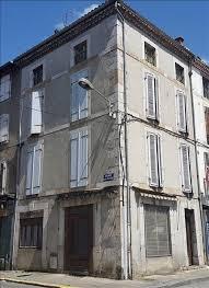 investist maison villa 129m² st girons