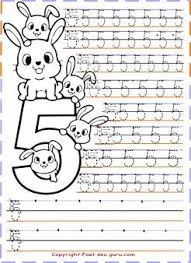 Small Picture 12 best Numbers images on Pinterest Number worksheets Coloring