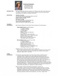 Resumes Math Tutor Resume Responsibilities Private And Science