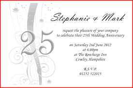 birthday invites line 18 birthday invitation templates 18th