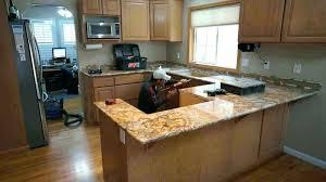 cost for granite countertops installed granite countertops installation countertop cost philippines cost granite countertops