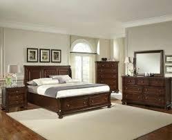 Lovely Ivan Smith Furniture Shreveport La Bedroom Smith Bedroom Sets Smith Bedroom  Sets Ivan Smith Furniture Jewella . Ivan Smith Furniture ...