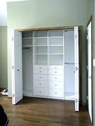 deep closet storage ideas deep reach in closet ideas deep reach in closet ideas reach in deep closet storage
