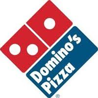Dominos Pizza Group Plc Appoint Usman Nabi To The Board