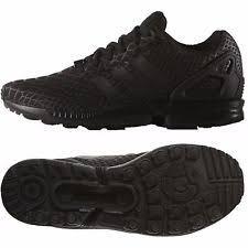 torsion adidas black. adidas black torsion