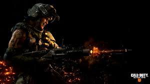 Call Of Duty Black Ops 2 Steam Charts 54 Fresh Call Of Duty Ww2 Steam Charts Home Furniture