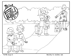 Small Picture Fruit Of The Spirit Coloring Pages Inside Fruits Of esonme