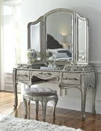 bedroom vanity tables best bedroom vanity set ideas on vanity set vanity sets for bedrooms white bedroom vanity tables