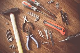 Image result for tools