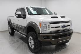 2018 ford f250. exellent 2018 2017 ford f250 ftx with 2018 ford f250