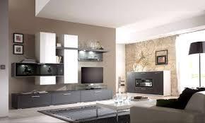 Milos Bicanski Wohnzimmer Ideen