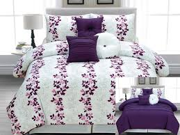 Lavender Nursery Nursery Beddings Girls Lavender Bedding Porcelain Tile Alarm