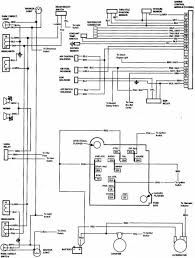 17 best images about projects to try chevy chevy 85 chevy truck wiring diagram chevrolet truck v8 1981 1987 electrical wiring diagram