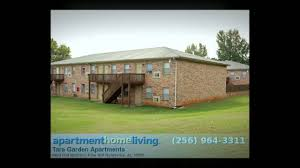 tara garden apartments huntsville apartments for