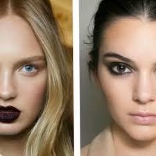 mac makeup looks 2017 makeup daily
