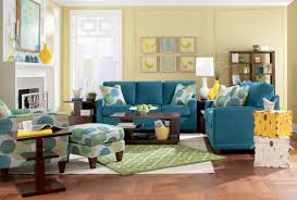 La Z Boy Living Room Set La Z Boy Kennedy Living Room Group The Furniture Store