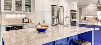 we have several samples to show you in our showroom we will bring out your top choices measure give you a free estimate granite countertops
