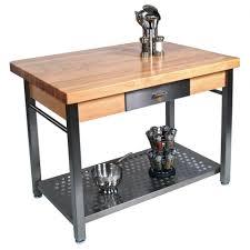Metal Kitchen Island Tables Kitchen Island Metal Legs Best Kitchen Island 2017