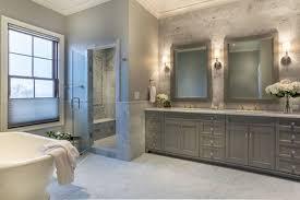 master bathrooms. Beautiful Marble Bathroom Master Bathrooms T