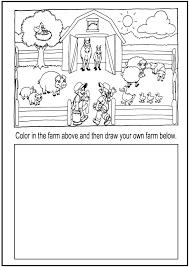 Zoo Animals Worksheets Kindergarten Free Wild Animals Worksheets ...