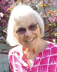 Velma P. Filson, age 89 of Helena