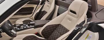 car seat covers in coimbatore4