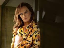 Nubia Oliiver é investigada por suposto envolvimento em rede de  prostituição - MS Notícias