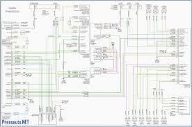 1998 dodge neon radio wiring wiring diagram rolexdaytona 07 ram 1500 infinity radio wiring diagram at 2007 Dodge Ram Stereo Wiring Diagram