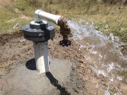 Review 3 loại máy lọc nước giếng khoan gia đình tốt nhất 2021 - Thế Giới  Điện Giải
