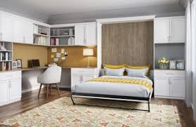 Bed in office Compact Murphy Beds In Dayton California Closets Murphy Bed Ideas Youll Absolutely Love