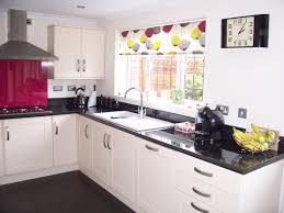 Kitchen Extension Professional Kitchen Extensions Swindon Wiltshire