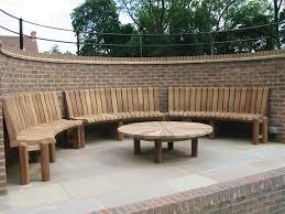 comfortable porch furniture. Wood Patio Furniture Uk Comfortable Porch