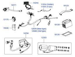 kazuma atv wiring diagram on kazuma images free download wiring Go Kart Wiring Diagram kazuma atv wiring diagram 1 50cc chinese atv wiring diagram 90cc atv wiring diagram go cart wiring diagram