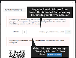 Coinbase 101 fees fine print you need to know before trading. Find Out Your Bitcoin Wallet Address On Bittrex Crypto Market Today