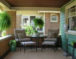 small porch furniture. front porch furniture ideas inspiring small decorating homeizy y