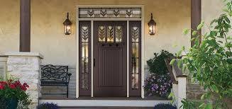 exterior door parts calgary. exterior door parts calgary l