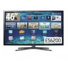 samsung tv 46 inch. samsung 46 inch ua46es6200 full hd 3d smart led multisystem tv 110 220 volts tv
