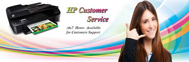 hp customer service number hp customer service number 0 800 086 9127 toll free