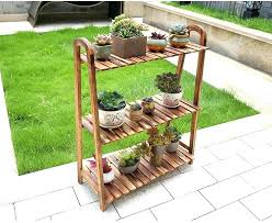 garden rack. Garden Racks Shelves Rack Storage Vertical Tool . Y