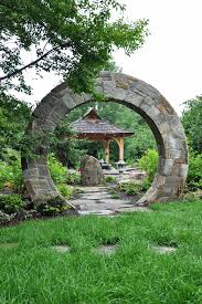 Small Picture Sublime Garden Gate decorating ideas for Glamorous Landscape Asian