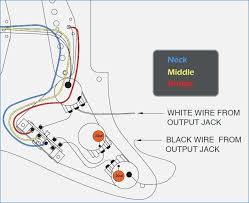 wiring diagram fender stratocaster ‐ wiring diagrams instruction fender american standard stratocaster wiring diagram wiring diagram fender stratocaster at pcpersia org