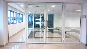 interior glass office doors. Interior Glass Office Doors Amazing Gosco Inside Building Of Trend And T