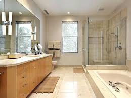 Bathroom Remodel Costs Estimator Streetfoodgourmet Club